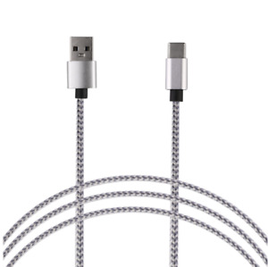 Braided 2M USB iPhone Charger Fast For Apple Cable Lead 8 XR 11 12 13 Pro Max