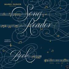 CD de musique album chanson various