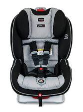 9-36 kg 19-79 lbs Genuine OMP Child Seat RC-T black//yellow