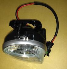 Holden Commodore VZ SS SV6  SV8 SVZ SSZ FOG LIGHT right RH driver LAMP