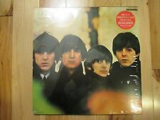 The Beatles Beatles For Sale Vinyl LP Parlophone Records CLJ-46438 New Sealed!!!