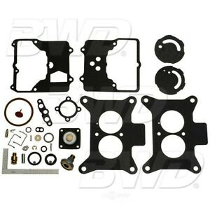 Carburetor Kit  BWD Automotive  10035D