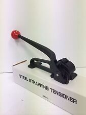 SG-S290  Steel Strapping Tool  3/8
