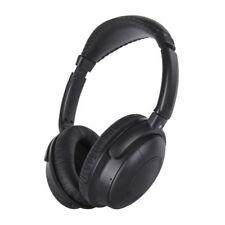 Qudo CRQDONMNK Over the Ear Headphones