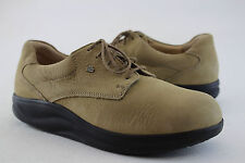 FINN Comfort-Womens 9 US ( 6.5 UK) FINNAMIC, Sand Beige S-W-27