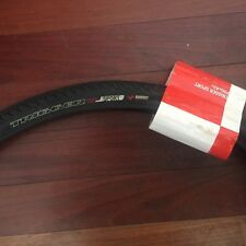 New Specialized Trigger Sport Tire 700 x 42c 0002-4121