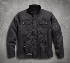 Orig. Harley-Davidson Veste Venture Lumière Temps libre d'homme 97422-17VM/000 M