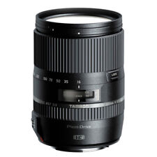 Tamron 16-300mm F/3.5-6.3 Di II VC PZD MACRO for Nikon F