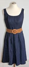 Kleid von Nine West (USA) Gr. 36 (US 4) Neu mit Et.