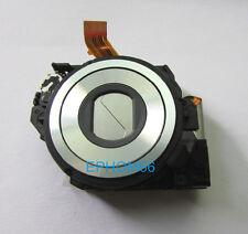Lens Zoom Unit Assembly for SONY DSC-W320 DSC-W330 DSC-W510 DSC-W530 DSC-W610