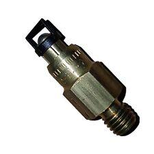 Original SEAT 127 Válvula de aguja del flotador para Carburador SE127016234A