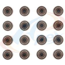 Apex Automobile Parts AVS5003 Valve Stem Seal Set