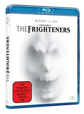 The Frighteners [Blu-ray/FSK 18/NEU/OVP] Michael J. Fox von Peter Jackson