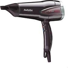 BABYLISS D362E Expert Hair Dryer 2300W