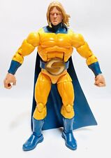 Marvel Legends THE SENTRY 6? Figure Avengers All Father Odin Hasbro Rare !
