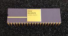 1 Piece New TRW 08HUJ5C1 MPY08 8-Bit Multiplier Ceramic DIP NOS 008