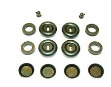 """LAND ROVER SERIES ONE 107"""" & 109"""" 1954-1957  FRONT WHEEL CYLINDER REPAIR KIT"""