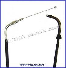 Yamaha FZS 1000 Fazer 01-05 Throttle Cable B (Push) Slinky Glide