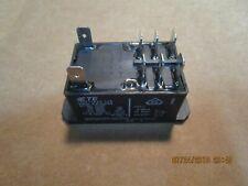 Hobart 403 Tenderizer Relay Oem# 00-087714-035-1