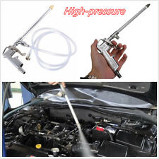 Professional Metal Car Air Pressure Engine Warehouse Cleaning Washer Sprayer Kit