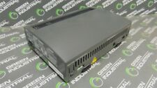 USED Andover Controls PS120/240-AC85U Continuum Power Supply Module