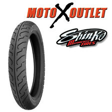 H Motorcycle Tires Tubes For Sale Ebay