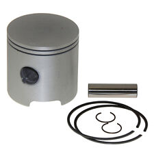 Wiseco Piston Kit .040 Mercury 15 - 25 Hp 94-04 Mercosil Bore Size 2.602