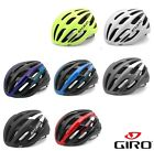 Giro Foray Road Triathlon Time Trial Urban Bike Bicycle Helmet