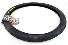 Maxxis Hookworm 29x2.50 29er-Semi-Slick Bicycle Tire
