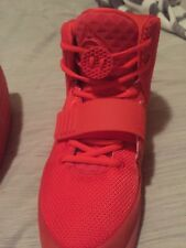 """Nike Air Yeezy 2 SP 