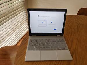 Google Pixelbook i5 8GB 256GB Chromebook