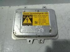 Range Rover L322 Hella Xenon HID Headlight Ballast 5DV009000-00