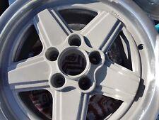 "MELBER PENTA 15"" 5X112 Mercedes Felgen Satz wheels rim  not bbs mahle amg"
