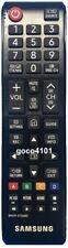 BN59-01268D BN5901268D ORIGINAL SAMSUNG REMOTE CONTROL UA65MU6103W UA75MU6103W
