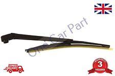 Fiat Uno Tipo Rear Window Wiper Arm and Blade BRAND NEW 1983-1995