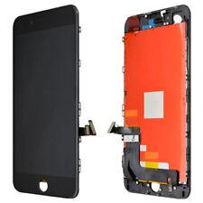 iphone 8 Plus Display LCD Glas Touchscreen Einheit Schwarz