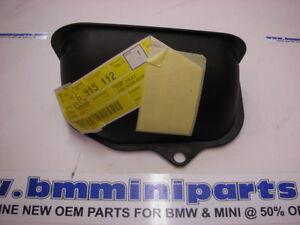 MINI Air-Inlet Duct RHD 64226915112