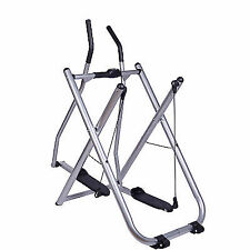 Unbranded Elliptical Trainers