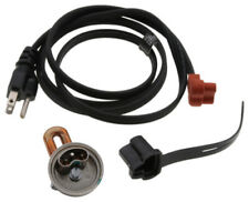 Zerostart/Temro 3100057 Engine Heater