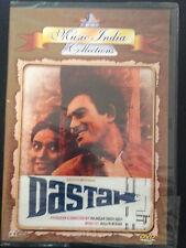 Dastak, DVD, Music India Collections, Hindu Language, English Subtitles, New