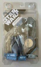 "Star Wars 3 3/4"" GENERAL GRIEVOUS Concept Art Exclusive Action Figure NEW"