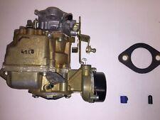 D0AZ-9510-B Ford Reman 6 Cylinder 240 Oem