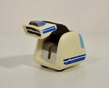 """Vaq-M Vacuum 2"""" PVC Bot Robot Action Figure Disney Pixar Wall-E"""