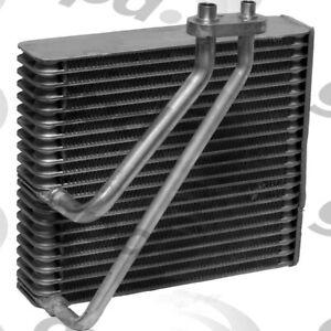 A/C Evaporator Core Global 4712043 fits 09-10 Chevrolet Optra 2.0L-L4