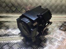 BHL-5006 lamp / bulb for JVC projector. BHL5006.. Working