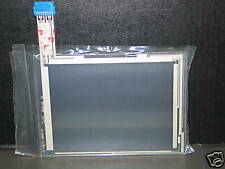 """7.4"""" Dynapro/3M Touch Screen 9895"""