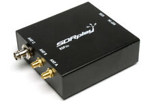 SDRplay RSPdx WIDEBAND 1kHz-2GHz SDR RECEIVER 3 INPUTS