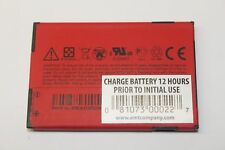 HTC RHOD160 Replacement Li-Ion Battery 3.7V 1500mAh for XV6175 S511 S522 GSM