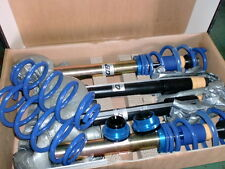 AP Coiloverkit  GF80-004 Golf 3 incl Cabrio