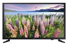 """Samsung UN32J5003 32"""" Black LED 1080P 60Hz ConnectShare™ HDTV - UN32J5003AFXZA"""